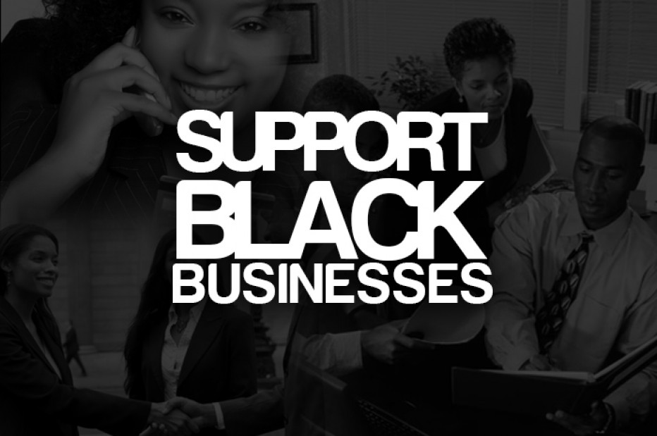 What's The Problem With Black Business Customer Service?