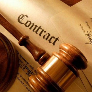 Legal Issues Overlooked By Entrepreneurs