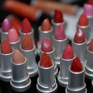Creating Your Own Lipstick Line from Home