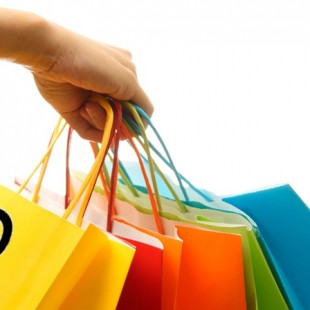 Enjoy Life As A Mystery Shopper