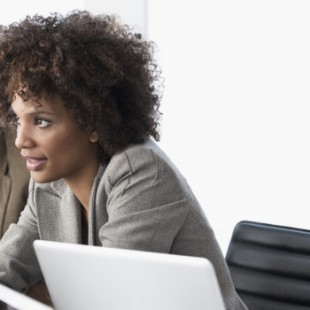 Dysfunction Within The Black Business Community