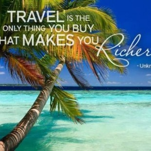 Become A Paycation Travel Agent