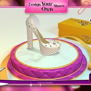 Starting Your Own Shoe Brand Business