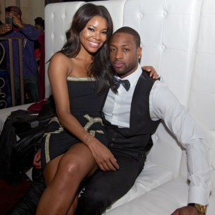 Gabrielle Union and Dwayne Wade To Flip Homes In New TV Series