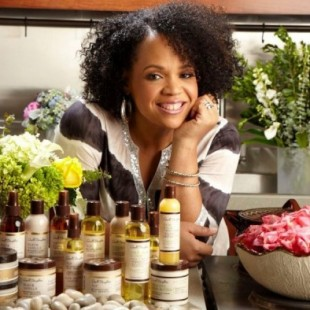 Carol's Daughter CEO Shares Useful Tips for Entrepreneurs