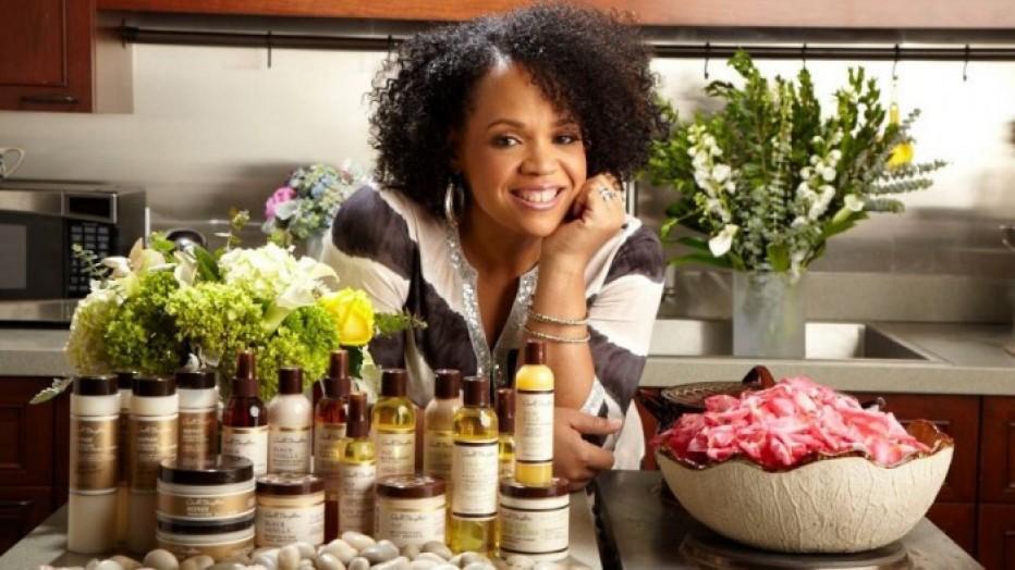 Carol's Daughter CEO Shares Useful Tips for Entrepreneurs