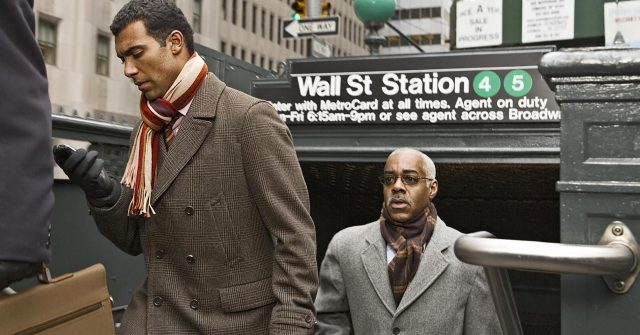 102422083-african-americans-wall-street.1910x1000