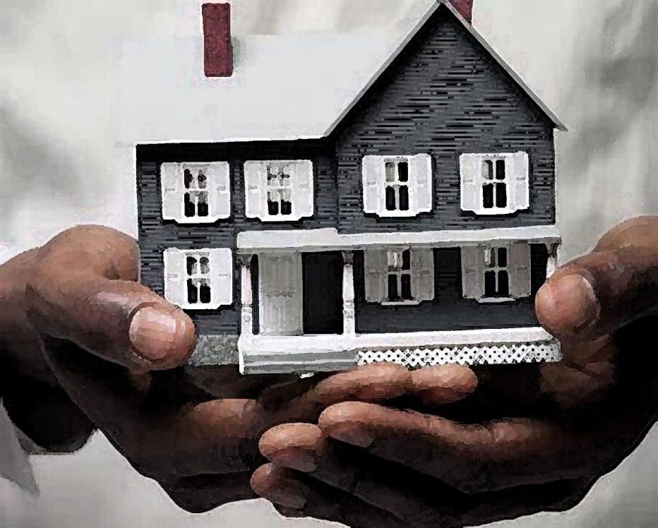 Flipping Houses Without Using Your Own Money