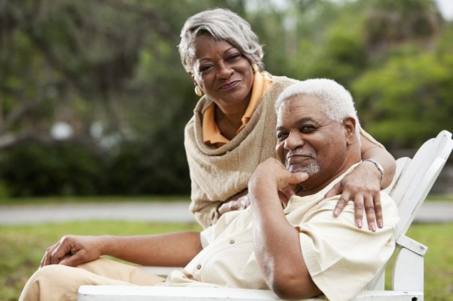 The African American Retirement Planning Gap