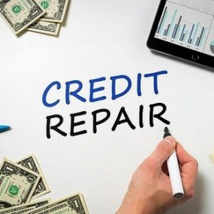 Become A Credit Repair Specialist