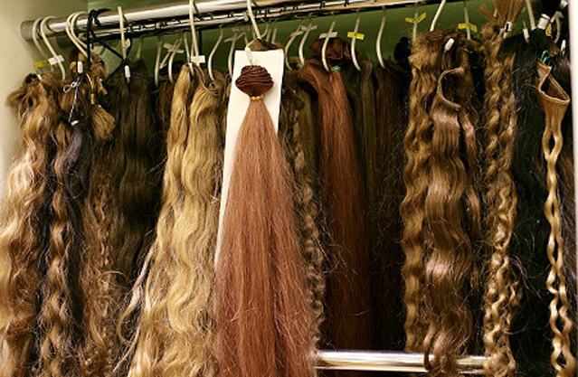 Crimes in beauty hair weave bandits hit atlanta the saga the trend for robbing beauty supply stores for its weaving hair has gotten out of control what originally started in houston tx has managed to expand pmusecretfo Images