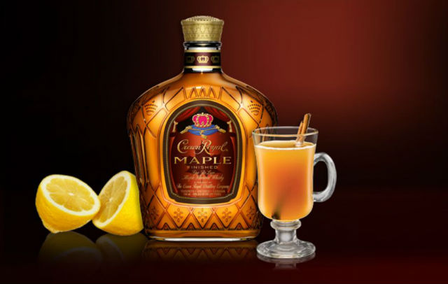 ... season, a Hot Toddy is the perfect drink to relax and warm your bones