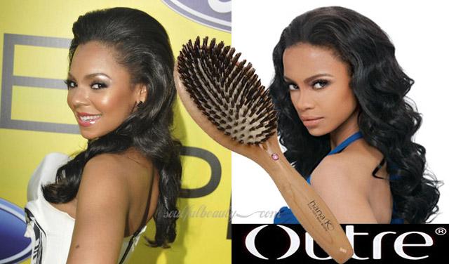 Hair And Shanti. Keep in mind, Outre #39;Shanti#39;