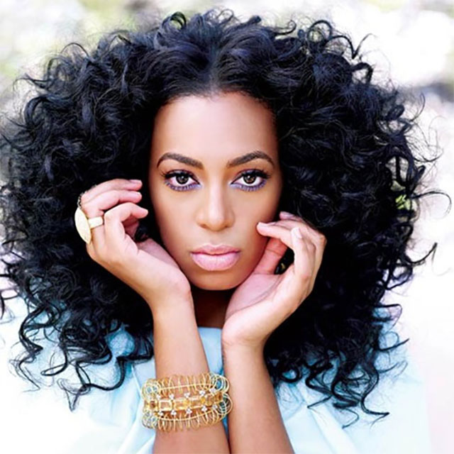 Natural hair protective style sew in trendy hairstyles in the usa natural hair protective style sew in pmusecretfo Images
