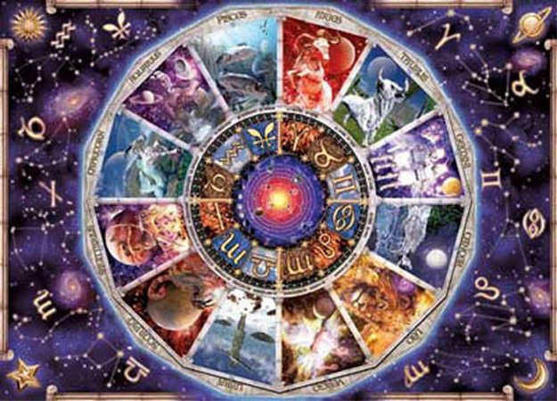 new zodiac sign chart: New zodiac chart what s your zodiac sign did it change for 2011