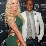 The Paley Center for Media's Hollywood Tribute to African-American Achievements in Television