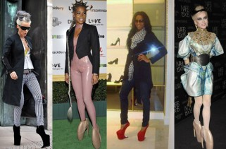 2010-crazy-fashion-statements-dare-to-be-different