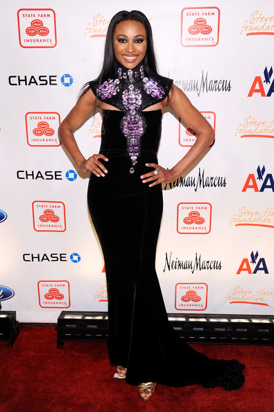 2nd-annual-steve-harvey-foundation-gala-red-carpet-arrivals