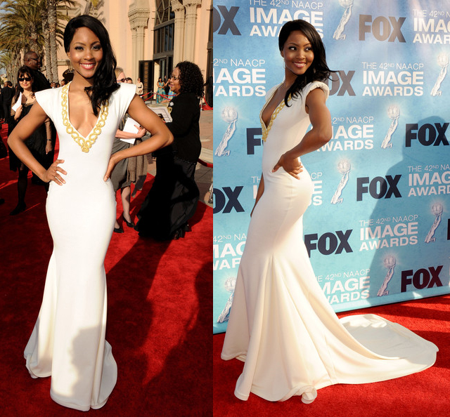 42nd-annual-naacp-awards-red-carpet-arrivals-and-winner-lists