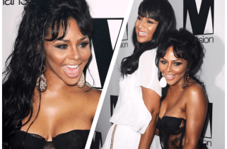 60s-hairstyle-trends-lil-kim-and-the-supremes