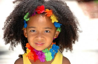 African-American-Little-Girl-Natural-Hairstyles-3