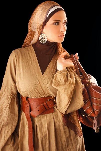 Beautiful-Islamic-Dress-New-Fashion-1