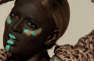 Beyoncé L'Officiel jules fashion 4
