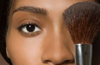 Concealer-Makeup-for-black-women-300x200