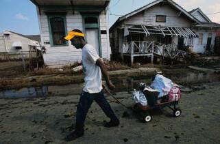 Hurricane_Katrina-4