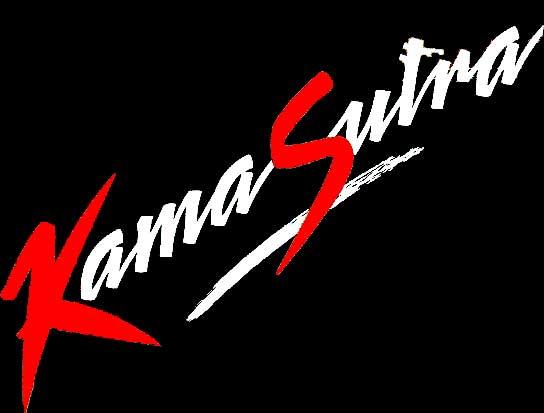 KamaSutra_condoms_logo