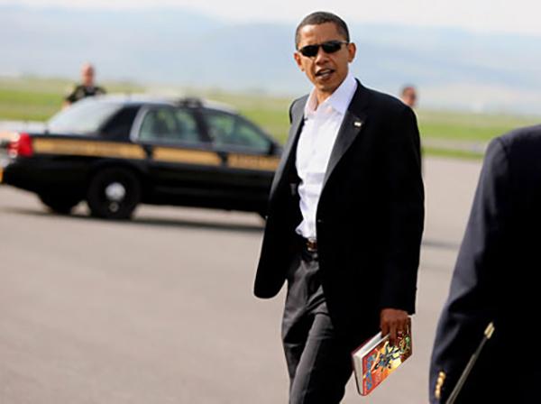 Obama_Mockup