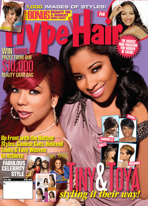 Tiny-Toya-Hype-Hair-Magazine