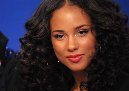 a-good-look-alicia-keys-new-wig-experience
