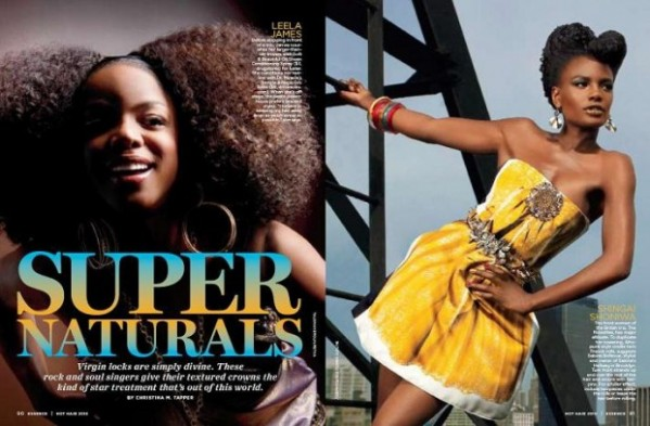 a-look-inside-the-pages-of-essences-new-hot-hair-issue