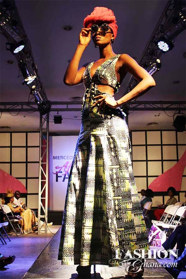 a-taste-of-africa-at-the-mercedez-benz-african-fashion-festival-2014