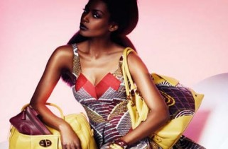 a-taste-of-africa-fashion-african-designers-and-their-struggle