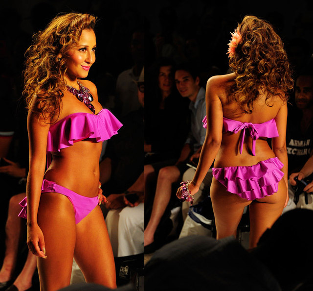adrienne-bailon-rips-the-runway-during-mbfw-swim-in-miami