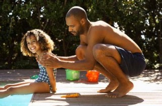 african-americans-need-sunscreen-too-dark-skin-tones