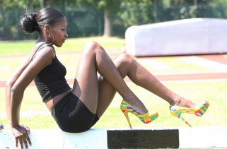 african-designers-racing-for-the-gold-in-london-during-2012-olympics