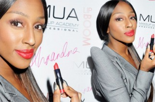 alexander-burkes-red-carpet-look-for-new-lip-boom-lipsticklip-gloss-launch