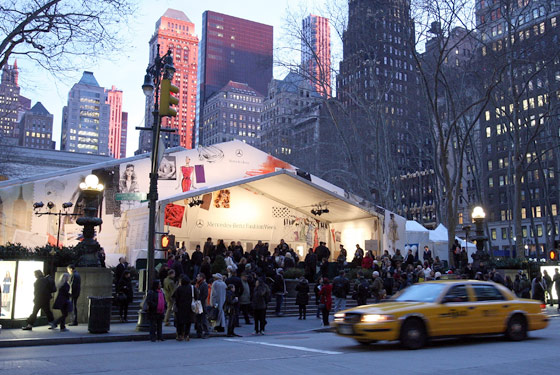 all-about-new-york-fashion-week-from-bryant-park-to-the-lincoln-center