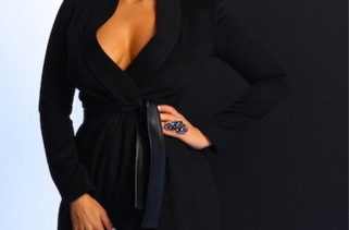 amber-rose-gears-up-for-upcoming-photoshoot-with-rolling-out-magazine