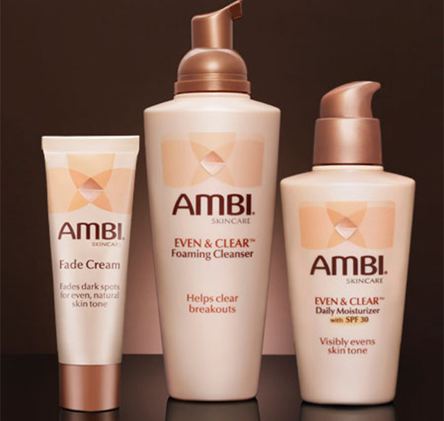 ambi-even-and-clear-skincare-products-expert-advice-and-personal-review