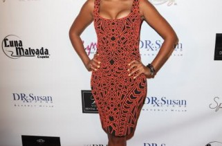 angela-simmons-at-grand-opening-of-health-and-beauty-institute-in-beverly-hills