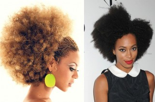 are-you-an-afrodisiac-when-it-comes-to-making-hairstyle-choices
