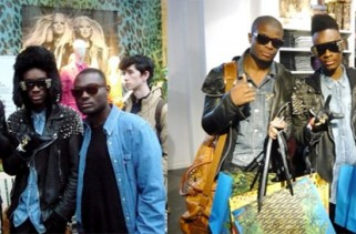 are-you-ready-versace-for-hm-wah-nails-and-london-launch-photos
