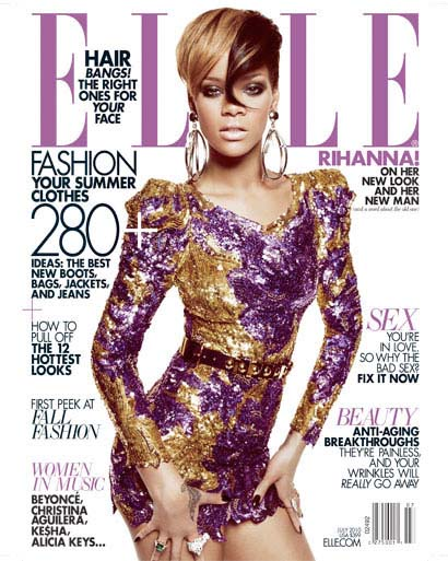 art-rihannas-elle-photo-shoot-reflects-an-array-of-colors