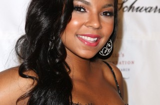 ashanti-from-long-pretty-weaves-to-a-short-cut