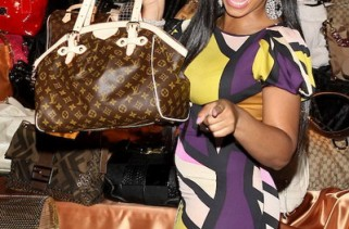 ashantis-invitation-only-purse-party-event