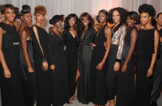 atlanta-kicks-off-fashions-night-out-with-a-night-to-remember